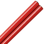 Solid Color Chopsticks