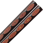 Wakasa Japanese Chopsticks