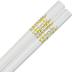 Wedding Chopsticks