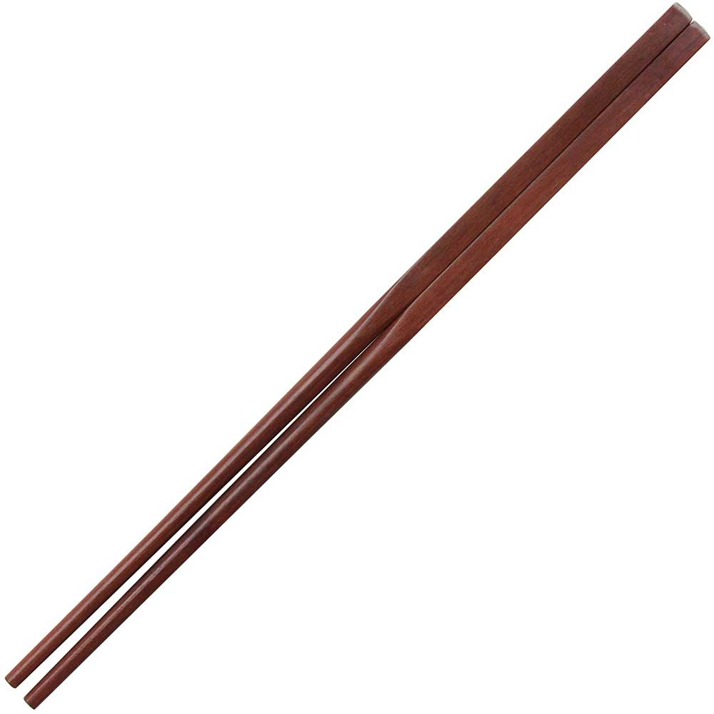 Chinese Sandalwood Chopsticks