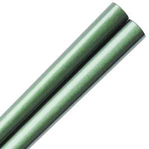 Green Pearlescent Japanese Chopsticks