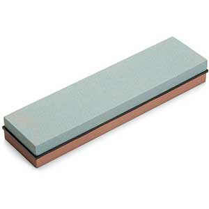 King Combination Wet Sharpening Stone