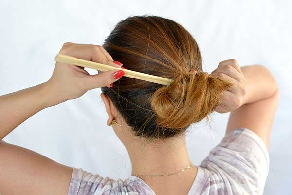 Hair Chopsticks Online Chopstick Hair Accessories