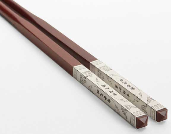 New Luxury Chinese Chopsticks At Everythingchopstickscom