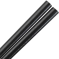 Black Wood Japanese Style Chopsticks