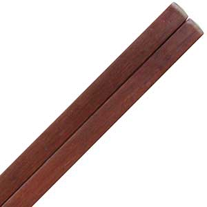 Chinese Sandalwood Chopsticks