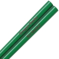 Kelly Green Engraved Personalized Chopsticks