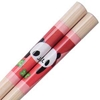 Panda Japanese Childrens Chopsticks