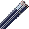Salaryman Blue Japanese Chopsticks