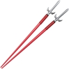 Samurai Spear Chopsticks Set-Yukimura