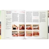 The Sushi Experience Sushi Cookbook - 9781400042081