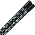 Wakasa Blue Kagayaki Chopsticks