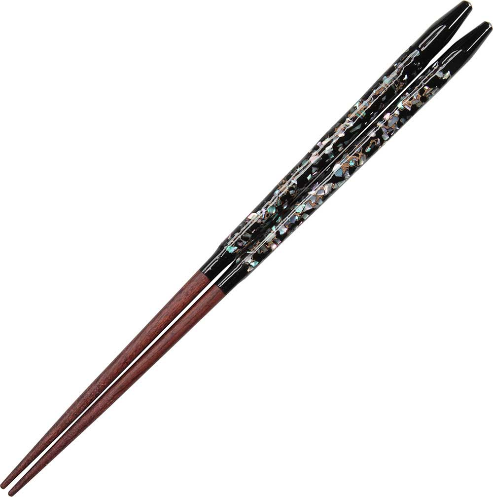 Wakasa Shinonome Japanese Chopsticks