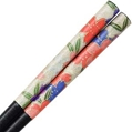 Washi Tropical Kanhizakura Chopsticks