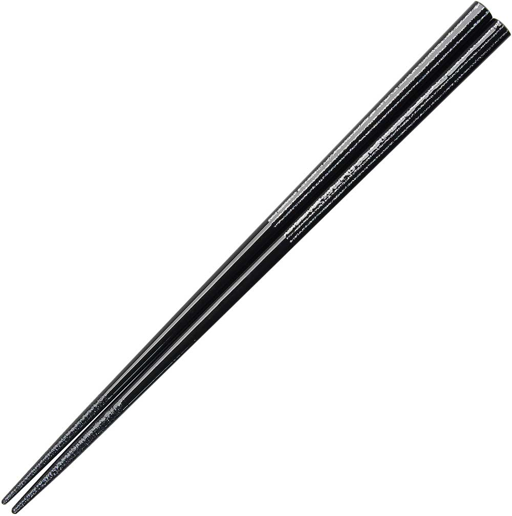 Milky Way Star Trails Japanese Chopsticks