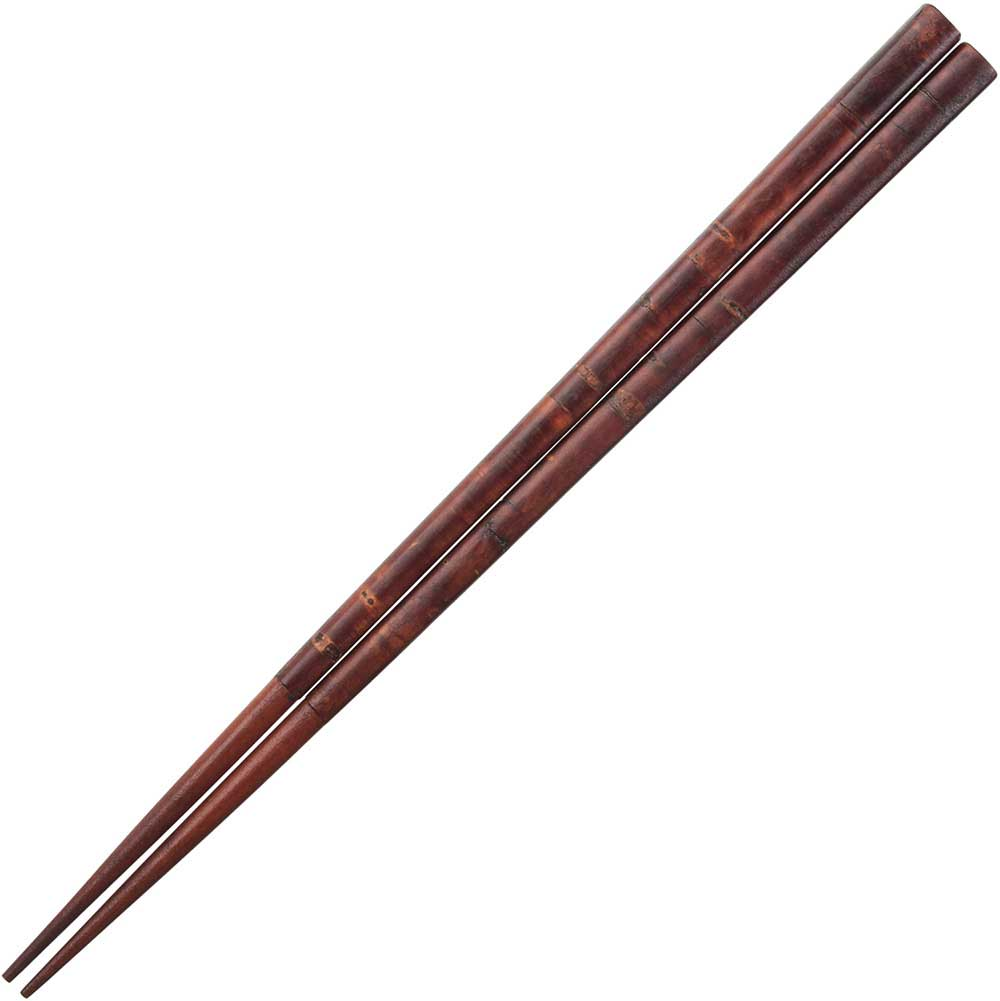 Kabazaiku Cherry Bark Japanese Chopsticks